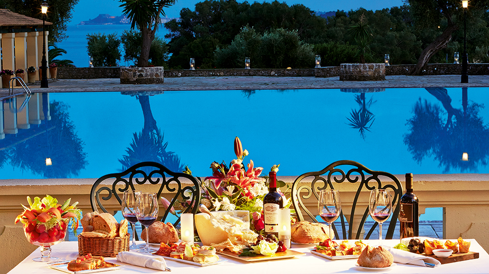 special-dining-corfu-imperial