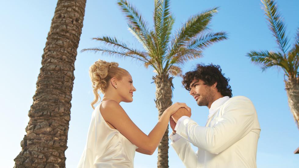 Wedding-Creation-in-Corfu-Island