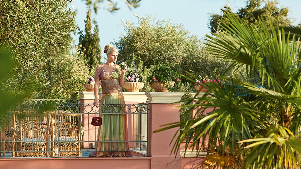 Wedding-Holidays-in-Corfu-Island-2
