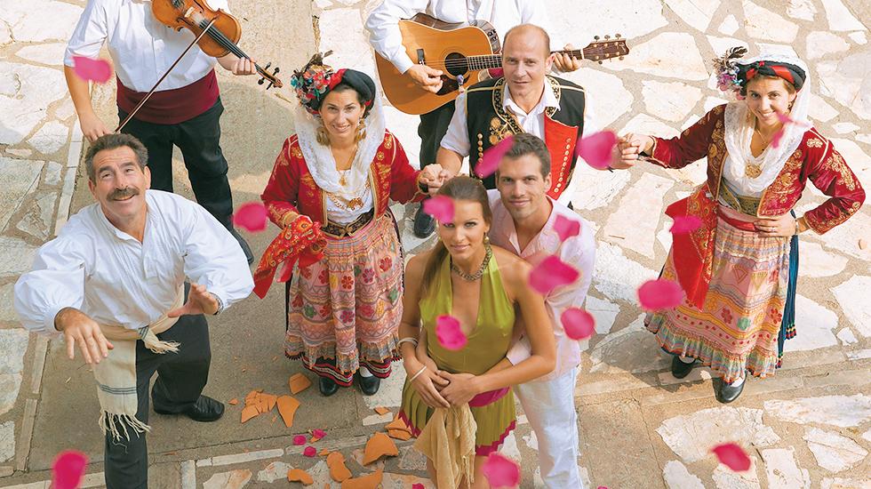 Corfu-Imperial-Luxury-Wedding-Hotel
