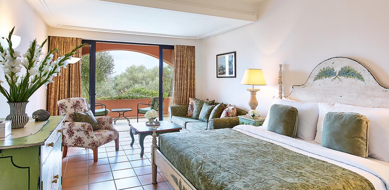 corfu-imperial-corfu-bungalow-garden-view