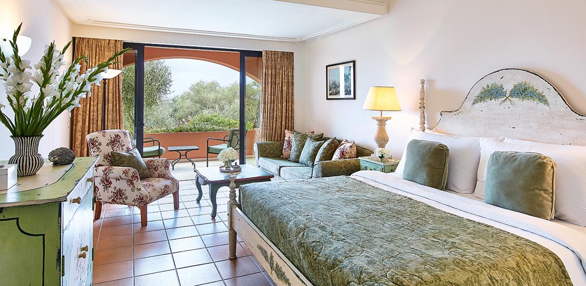 01-corfu-bungalow-garden-view-luxury-accommodation