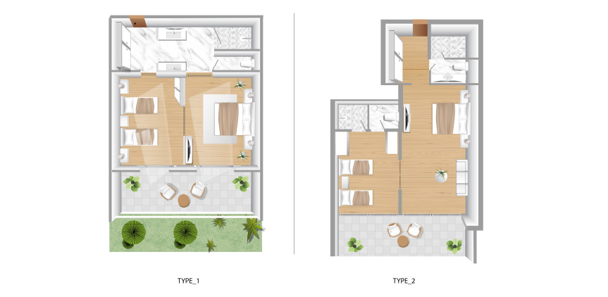 corfu-imperial-boschetto-Family-Suite-floorplan