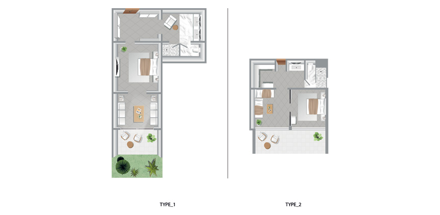 corfu-imperial-boschetto-Junior-Family-Suite-floorplan