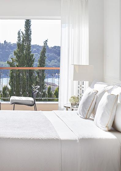 corfu-imperial-2-bedroom-suite.jpg