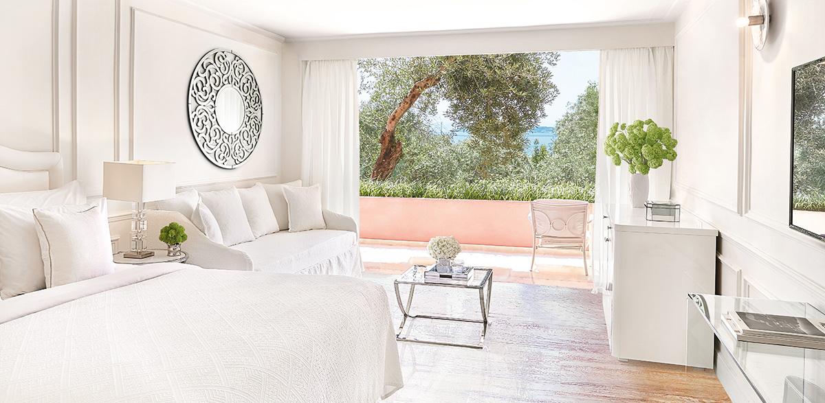 corfu-imperial-deluxe-bungalow-garden-view