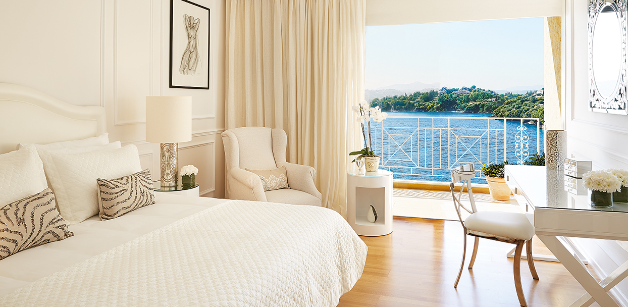 sea-view-deluxe-guestrooms-corfu-imperial-luxury-resort
