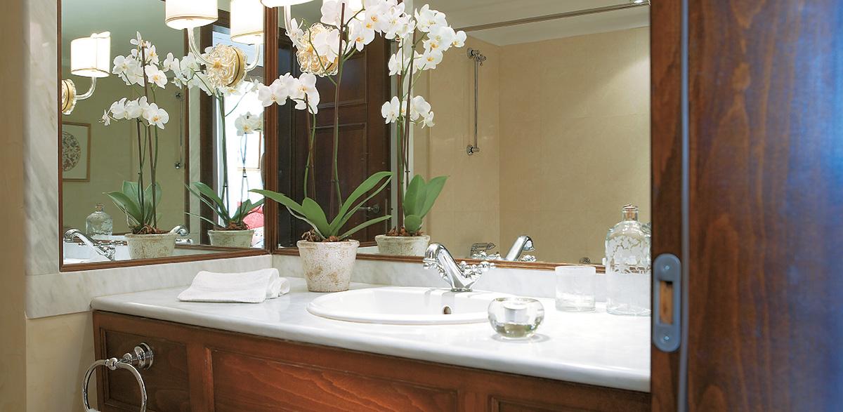 deluxe-guestrooms-corfu-imperial