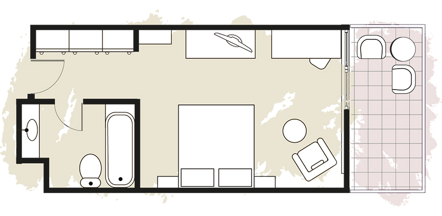 deluxe-guestroom-sea-view-floorplan