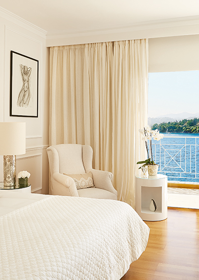 deluxe-guestroom-sea-view-corfu-imperial-resort