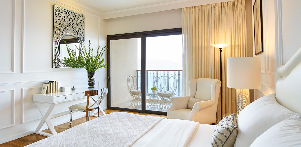 panoramic-sea-view-guestroom-corfu-imperial