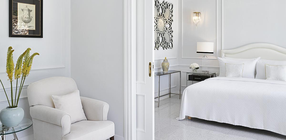 01-boschetto-family-suite-corfu-imperial-greece