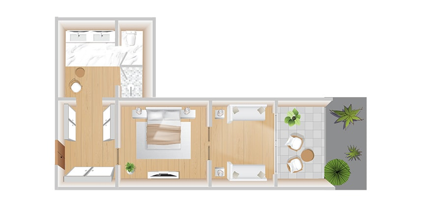corfu-imperial-boschetto-family-suite-floorplan