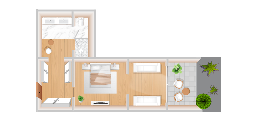 Family-Suite-floorplan