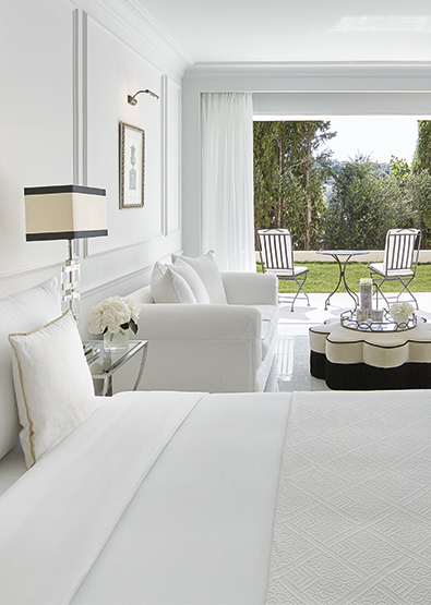 corfu-imperial-luxury-accommodation-family-suite