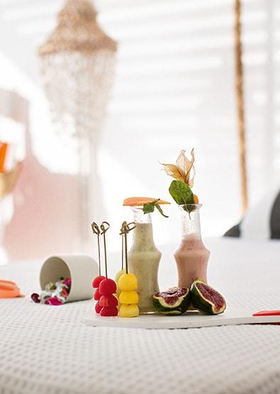 corfu-imperial-luxury-accommodation-greece-boschetto-grand-family-suite