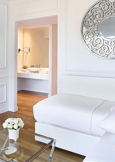 grand-family-suite-corfu-imperial-resort.jpg