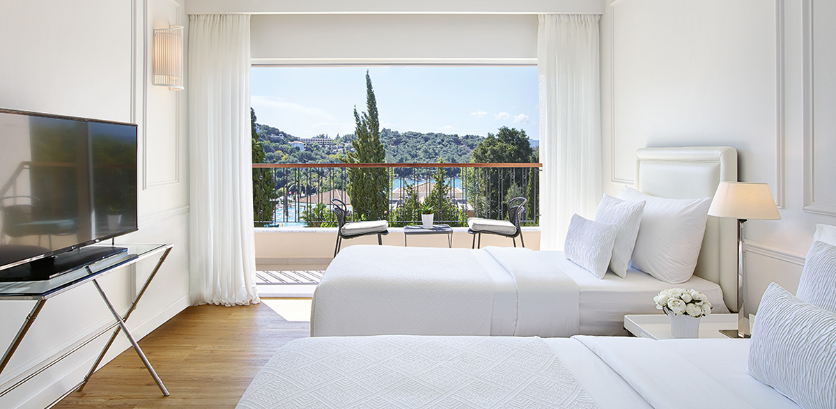 corfu-imperial-luxury-acommodation-2-bedroom-family-suite