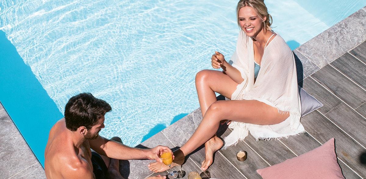 corfu-imperial-luxury-family-suites-two-bedroom