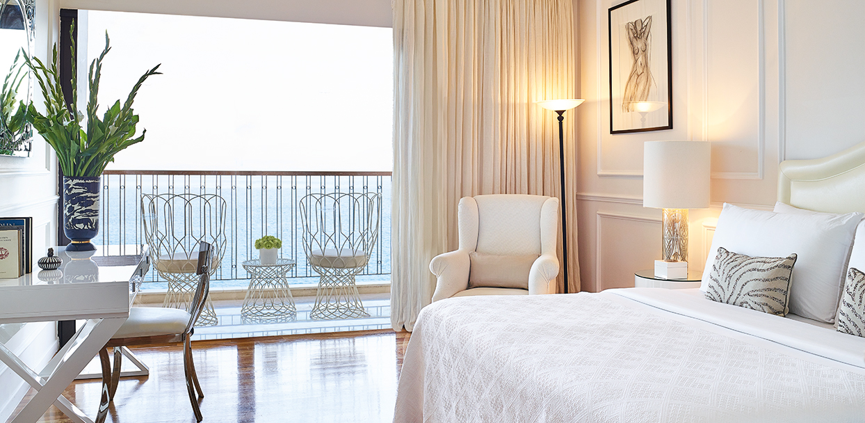 sea-view-guestroom-corfu-imperial-luxury-accommodation