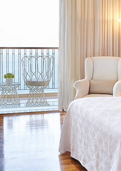 cruise-guestroom-sea-view-corfu-imperial