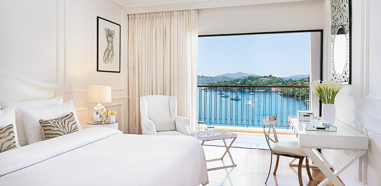 sea-view-deluxe-rooms-corfu-imperial-luxury-resort
