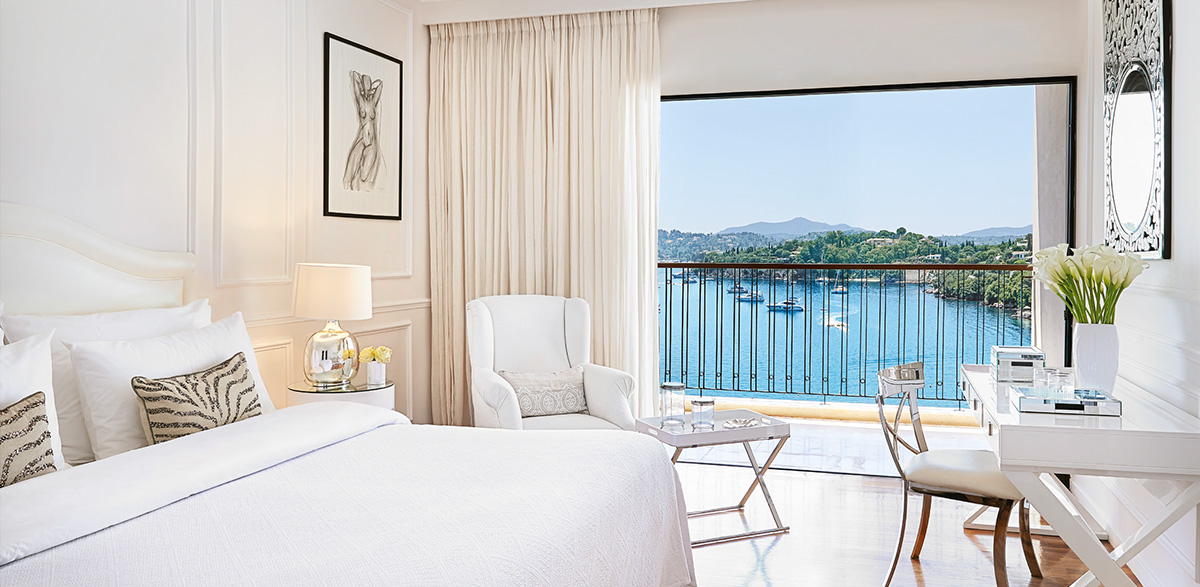 corfu-imperial-luxury-accommodation-deluxe-guestroom