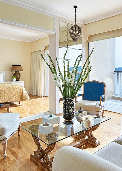 luxury-suite-sea-view-corfu-imperial-resort