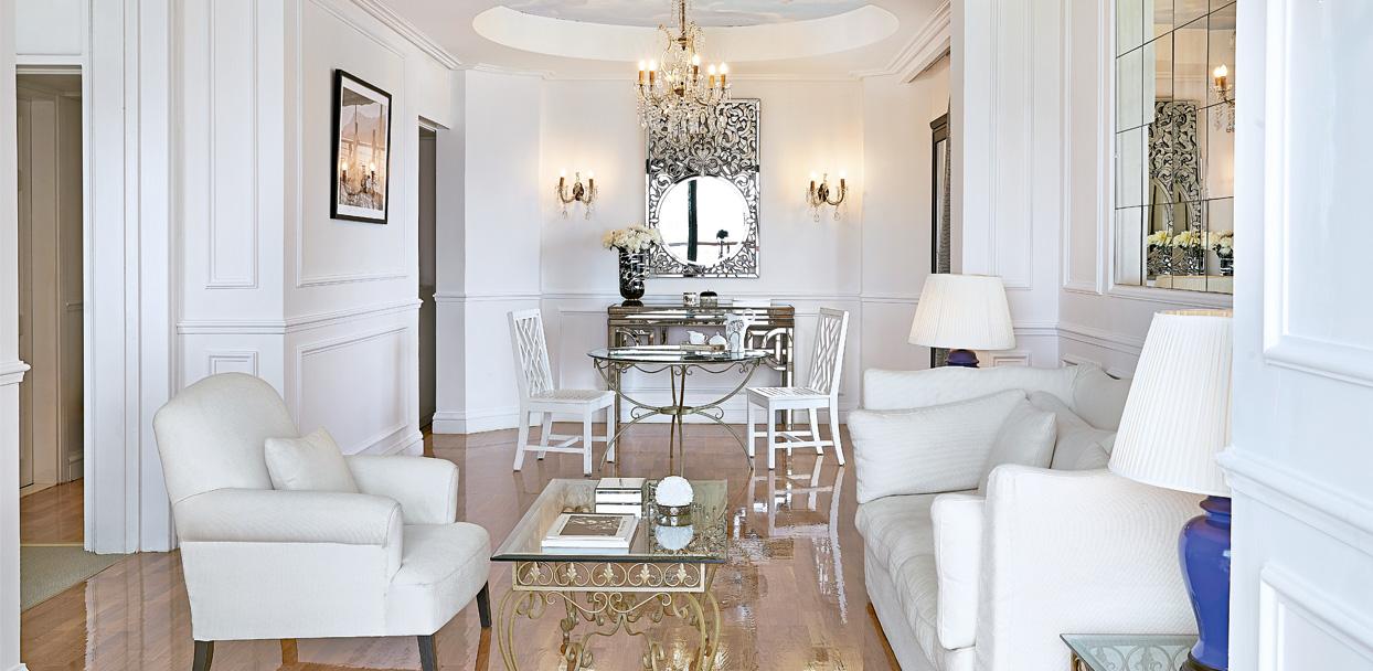 01-corfu-imperial-two-bedroom-suite-sea-view