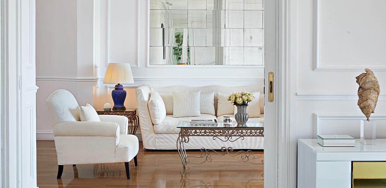 02-two-bedroom-suite-sea-view-corfu-imperial