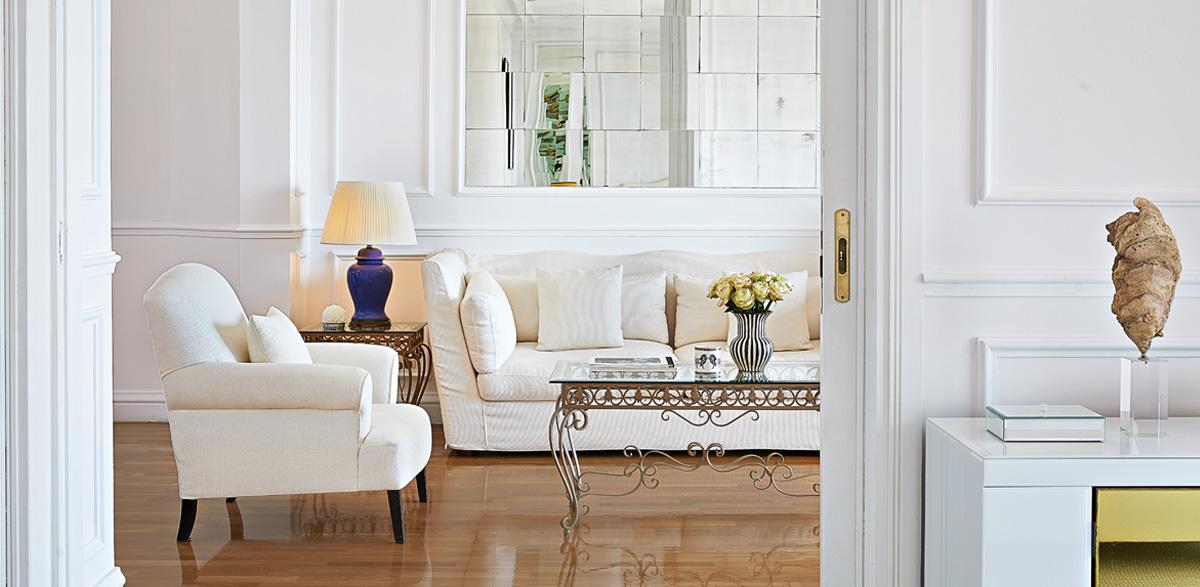 03-imperial-two-bedroom-suite-corfu