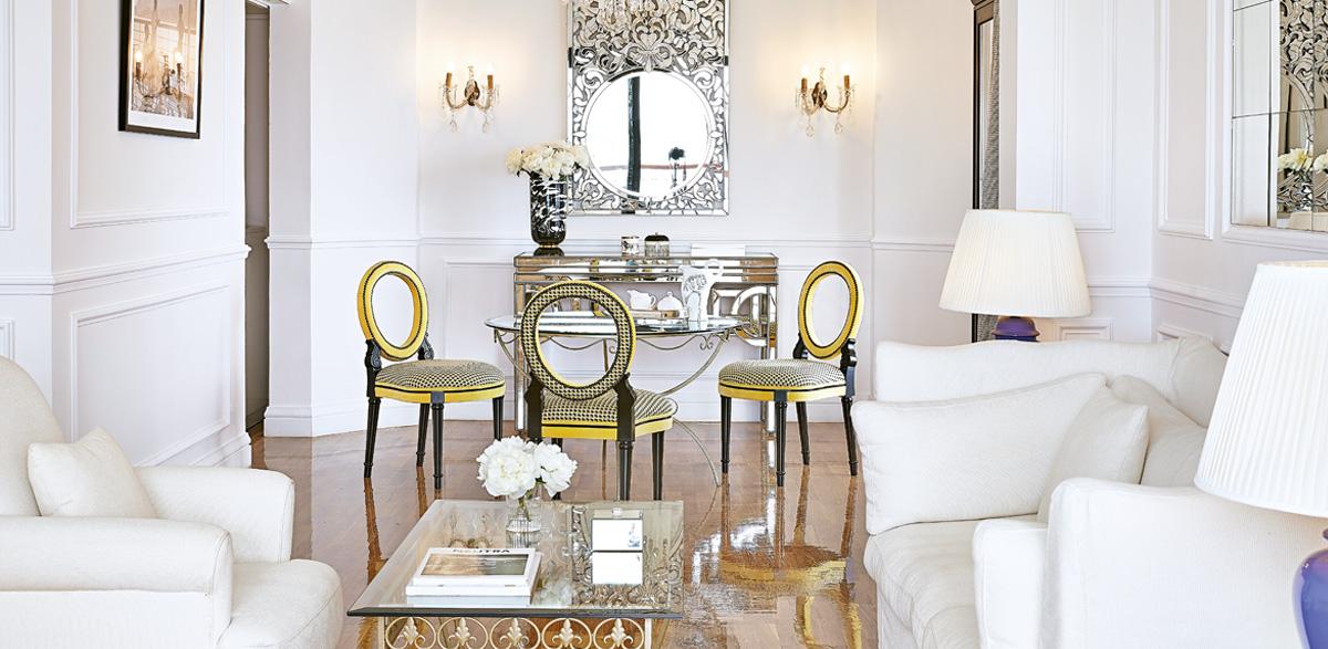 05-luxury-two-bedroom-suite-corfu-imperial