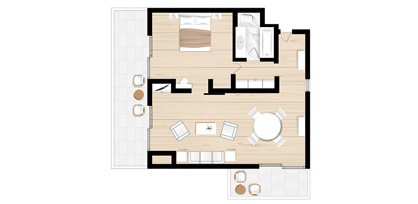 Corfu-Imperial-Suite-Sea-View-Floorplan
