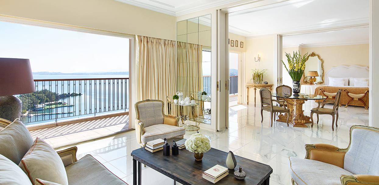 corfu-imperial-presidential-suite