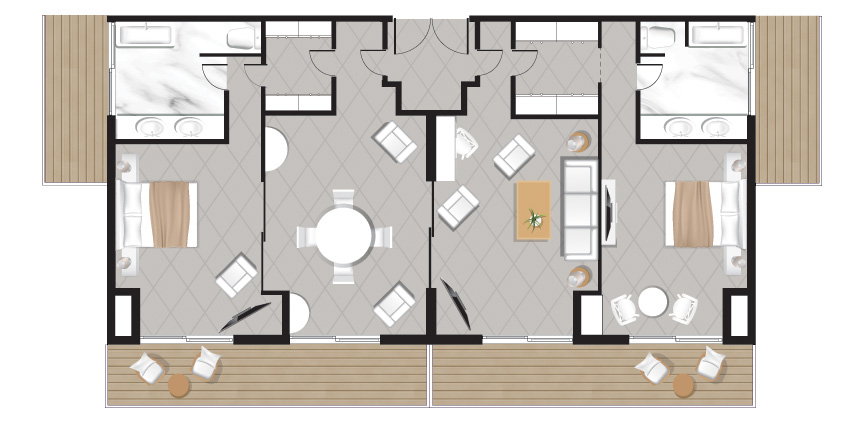 Corfu-Imperial-Presidential-Suite-Floorplan