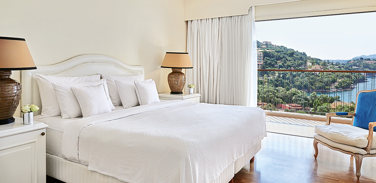 01-corfu-imperial-deluxe-family-suite-sea-view