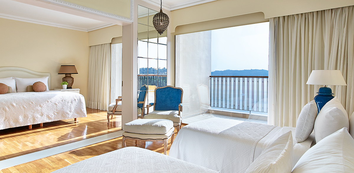 02-deluxe-family-accommodation-corfu-imperial-luxury-resort