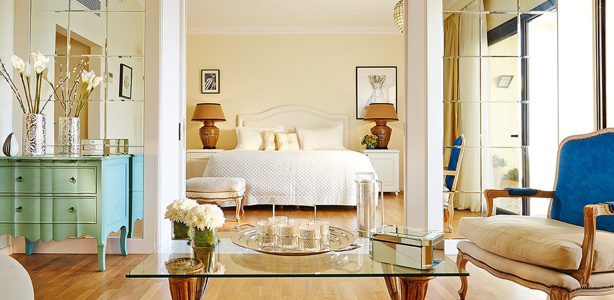 05-corfu-imperial-exclusive-resort-family-suite