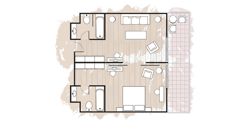 deluxe-family-room-sea-view-floorplan
