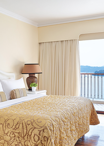 deluxe-family-room-sea-view-corfu-imperial-resort