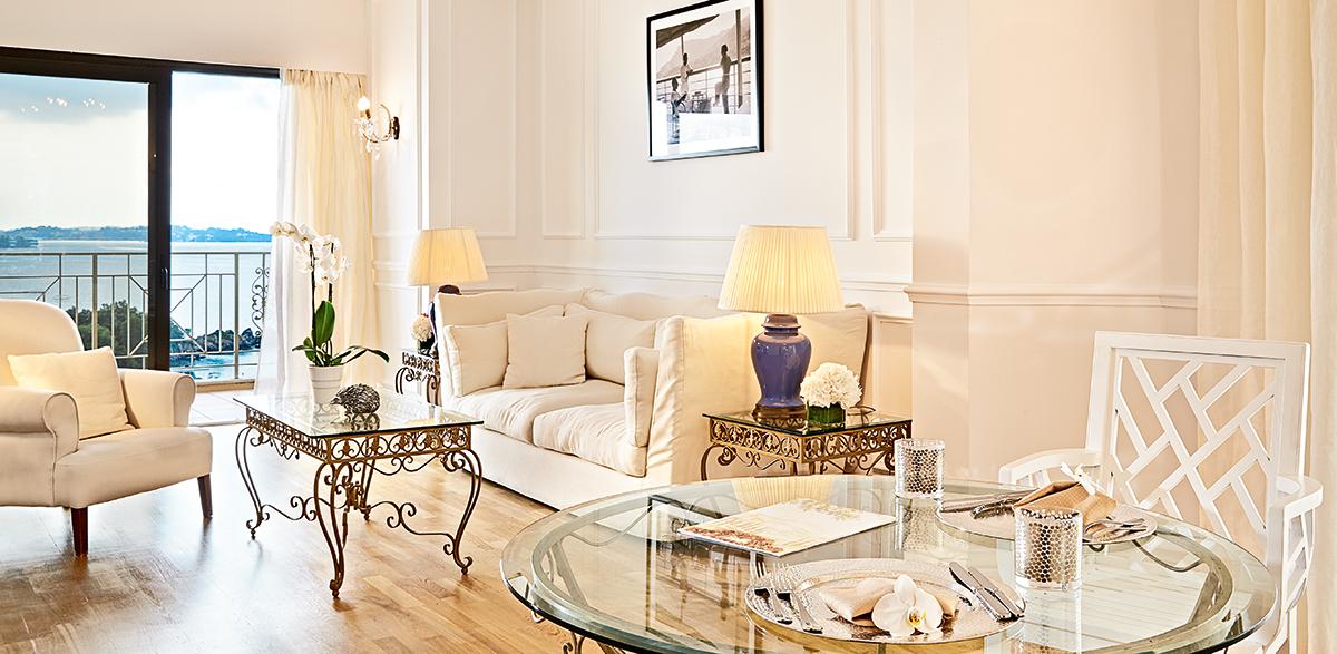 02-two-bedroom-sea-view-suite-corfu-imperial-resort