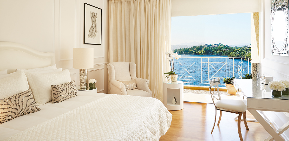 04-corfu-imperial-luxury-accommodation-deluxe-suites