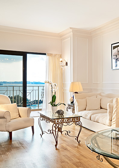 imperial-two-bedroom-suit-sea-view-corfu-imperial-resort