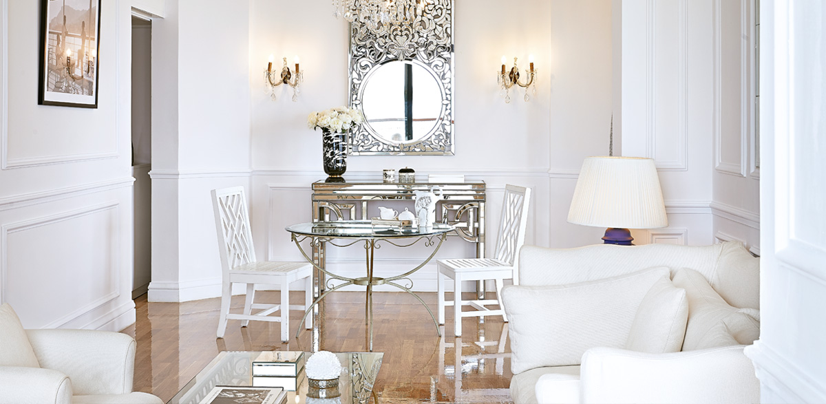 3-luxury-sea-view-suite-corfu-imperial