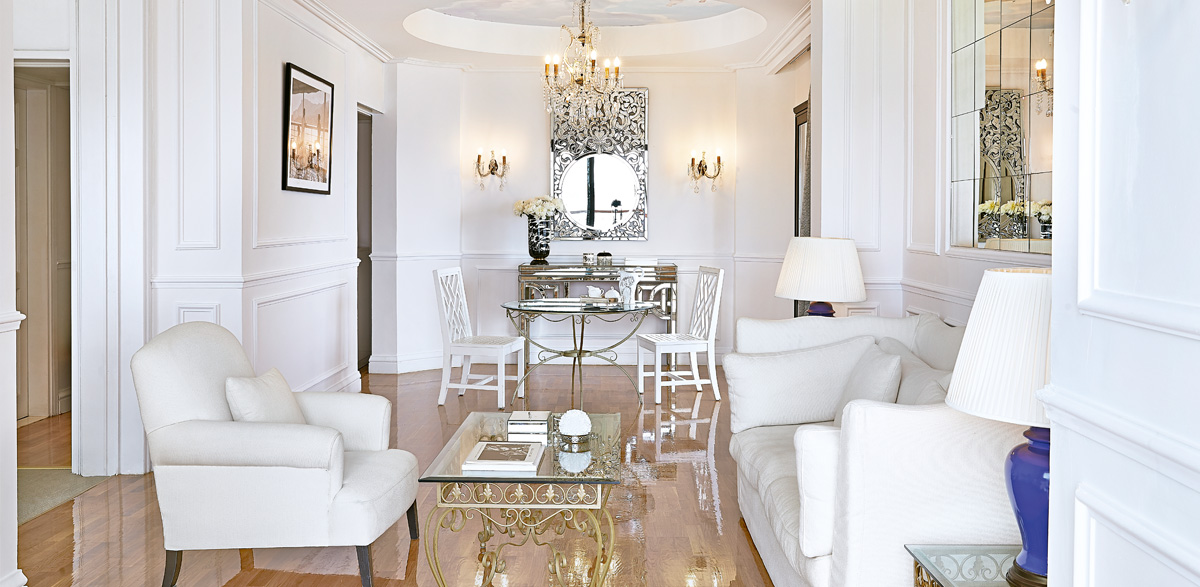 5-suite-sea-view-corfu-imperial