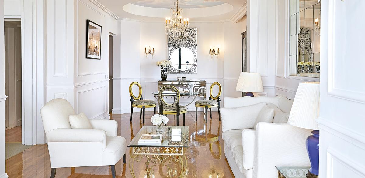 6-luxury-suites-corfu-island