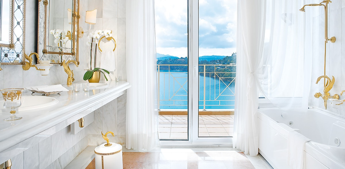 04-corfu-imperial-presidential-suite-sea-view