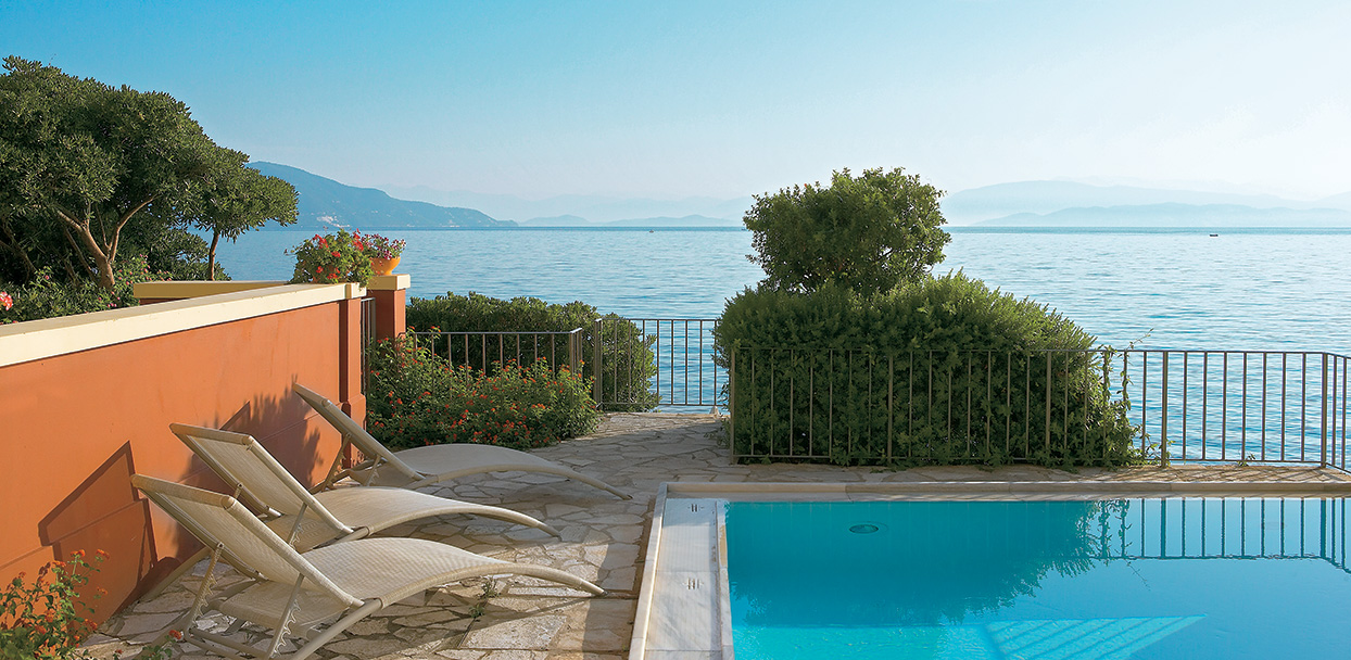 corfu-imperial-2-bedroom-waterfront-villa-with-private-pool