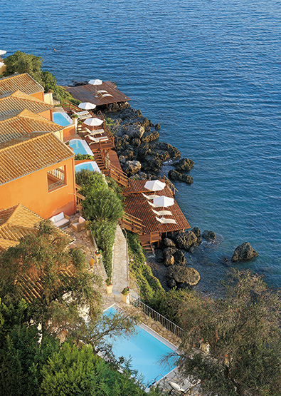corfu-imperial-2-bedroom-rock-villa-with-private-pool