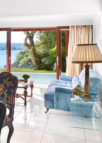 2-bedroom-beachfront-villa-private-pool-corfu-imperial